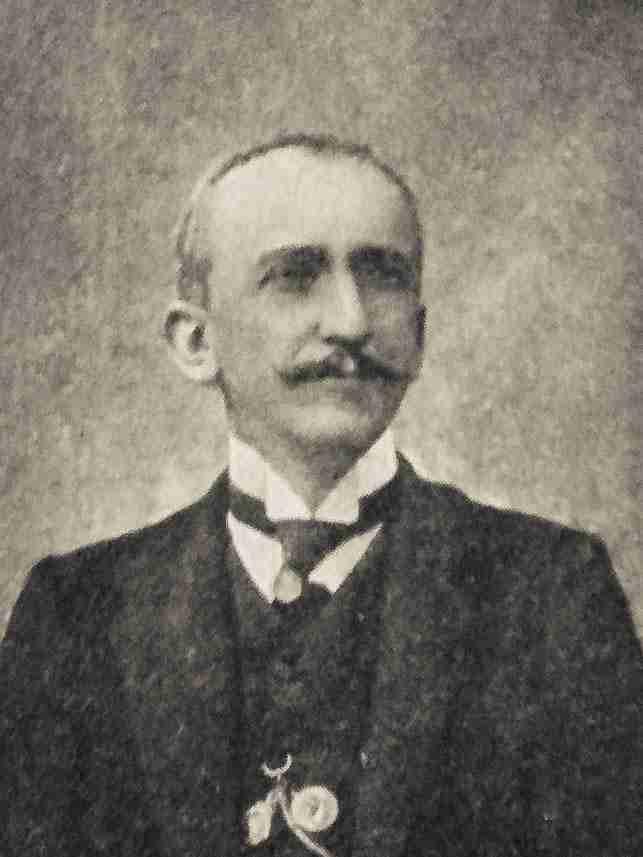 Angelo Alfieri