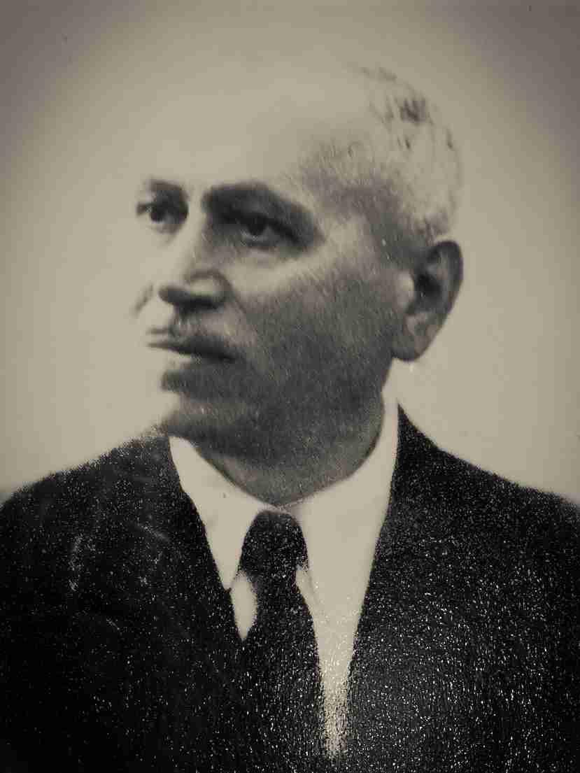 Carlo Mazza