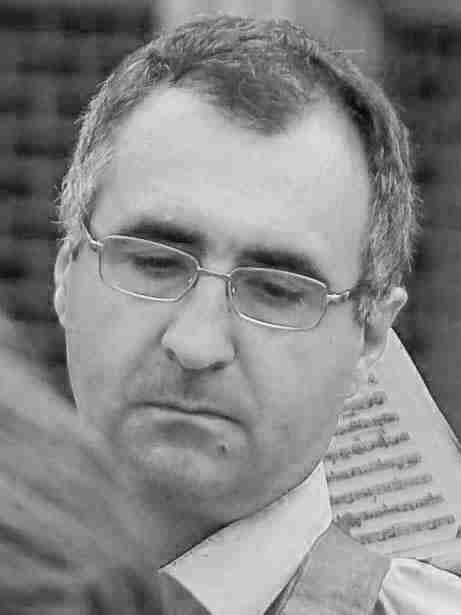 Enrico Tinelli