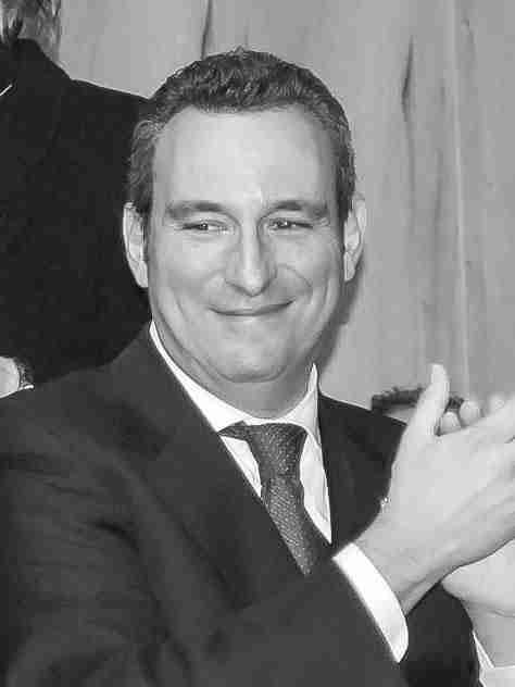 Giorgio Garavaglia