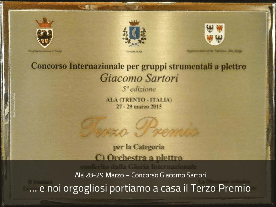 Diapositiva22-min