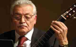 Luigi Giudici